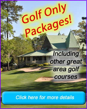 GOLF ONLY PACKAGES<